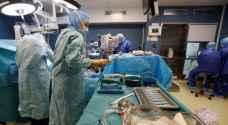محاكمة طبيب لبناني ظن أن مريضته تحت التخدير فتحرش بها