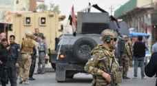 جنرال أمريكي: انسحابنا من العراق قد يعيد صعود داعش مجددا