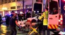 قتيل وجرحى بإطلاق نار في سياتل الأمريكية