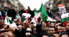 الحراك الجزائري ينظّم صفوفه من جديد