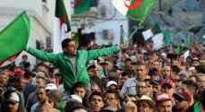 الحراك الجزائري يلتزم بتوحيد صفوفه بعد عام من التظاهرات