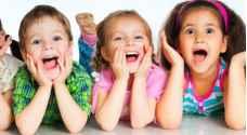 تربية الطفل على الدلال تعرضه للضغوطات النفسية.. فيديو