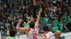 الأرثوذكسي يؤجل حسم دوري كرة السلة بالفوز على الوحدات