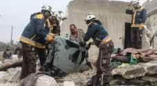 وفاة شقيقتين بفيروس كورونا في حلب والصحة السورية تنفي
