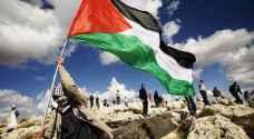 السلطة الفلسطينية تطالب السفراء العرب والمسلمين في واشنطن بعدم حضور اعلان صفقة