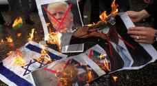 الفصائل الفلسطينية تدعو لاعتبار الثلاثاء والأربعاء يومي غضب