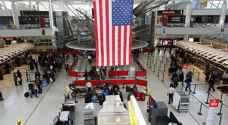 """أمريكا.. قرار جديد يستهدف الراغبين في """"الإقامة الدائمة"""""""