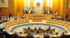 فلسطين تطلب عقد اجتماع طارئ للجامعة لبحث خطة السلام الأمريكية