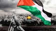 قاضي القضاة: فلسطين والقدس ثابت من ثوابت الأمة وعنوان لهويتها