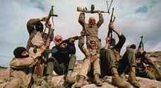 """جمعية """"الإخوان المسلمين"""" في الأردن تدعو الفلسطينيين لاستئناف الجهاد"""