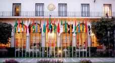 جامعة الدول العربية: خطة ترمب للسلام تهدر حقوق الفلسطينيين