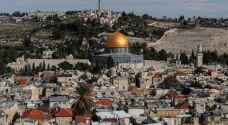 """""""فلسطين النيابية"""" تحذر: صفقة القرن جاءت نتيجة الضعف العربي"""