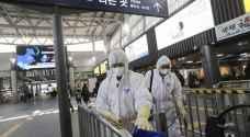ارتفاع عدد المصابين بفيروس كورونا في الامارات