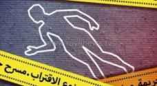 مقتل شاب في الأغوار الشمالية باربد.. والأمن يحقق