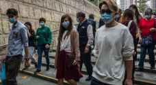 سلطات الاحتلال تمنع الرحلات الآتية من الصين بسبب فيروس كورونا