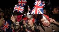 هذا ما ستقوم به بريطانيا مع أول أيام الانفصال