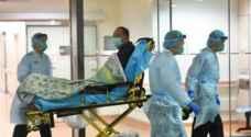 تسجيل إصابة خامسة بفيروس كورونا في الإمارات