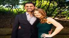 أول تعليق من بيل غيتس على إعلان زواج ابنته من المصري نايل نصار