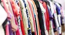"""نقابة الألبسة:""""كورونا"""" لم يؤثر على تدفق البضائع الصينية للأردن - فيديو"""