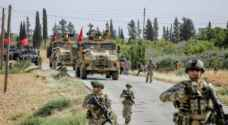 أنقرة تعلن مقتل 6جنود أتراك في قصف للجيش السوري في ادلب