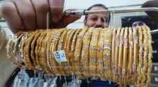 فيروس كورونا يرفع سعر الذهب
