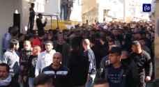 مواجهات عنيفة و3 شهداء خلال يومين في الضفة الغربية المحتلة - فيديو