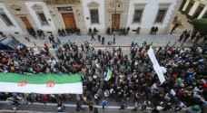 """الحكومة الجزائرية تطلق """"مخطط عمل"""" بهدف إنعاش الاقتصاد"""