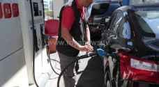 كيف تحسب معدل استهلاك البنزين في سيارتك؟