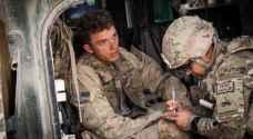 البنتاغون يعلن حصيلة جديدة لإصابات جنوده بالقصف الإيراني