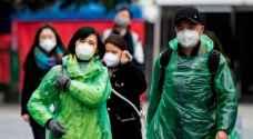 آخر الأخبار والمستجدات حول فيروس كورونا في العالم