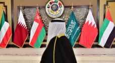 """فيروس كورونا ينذر اقتصاد دول الخليج بـ""""كارثة"""""""