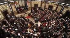 """مجلس الشعب السوري """"يقر جريمة الإبادة الجماعية"""" بحق الأرمن"""