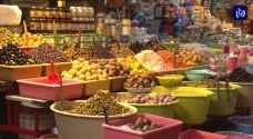 الأطباق الشعبية في قطاع غزة.. رائحة الماضي ونكهة الحاضر.. فيديو
