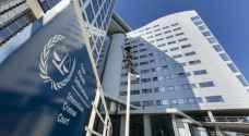 الجنائية الدولية تدرس طلب فنزويلا إجراء تحقيق حول العقوبات الأمريكية