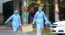 """""""كورونا"""" تدفع الصين لإعفاء تجهيزات طبية أمريكية من الضرائب العقابية"""