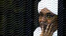 3 سيناريوهات لمحاكمة البشير أمام الجنائية الدولية