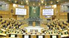 الحل أم التمديد.. ما الذي ينتظر مجلس النواب؟ (فيديو)