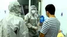 وفاة أول إيرانيين بفيروس كورونا