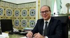 تونس تترقب موعد جلسة برلمانية ستكون حاسمة للتصويت على حكومة الفخفاخ