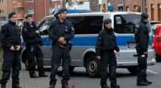 قتلى بإطلاق نار في مدينة ألمانية