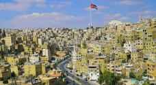 35 مشاركا من 5 دول عربية يناقشون في عمان رؤية مستقبل المنطقة