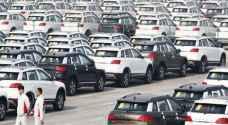 بسبب كورونا.. مبيعات السيارات الصينية تهوي 92%