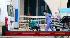 وزير الصحة اللبناني يصارح الشعب: فيروس كورونا ليس مزحة!