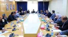 إدارية النواب تدعو اللجنة الوزاريّة العليا لوضع معايير عادلة عند إحالة الموظفين للتقاعد