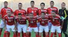الجزيرة يستضيف الرفاع البحريني في كأس الاتحاد الآسيوي الثلاثاء