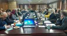 الأردن يشكر الإمارات على تنظيم أكسبو دبي 2020