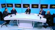 """العمل تكشف لـ """"رؤيا"""" عن حزمة اقتصادية هامة للأردنيين ذوي الدخل المحدود - فيديو"""