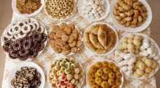 الجيطان: لا ارتفاع على أسعار الحلويات في رمضان المُقبل - فيديو