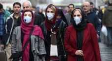 إيران تعلن إغلاق كافة المدارس بسبب كورونا