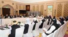 واشنطن: مفاوضات السلام الأفغانية يجب أن تنطلق بحلول 10 آذار